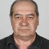 Иван Петров, 63, г.Slatina