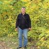 Иван, 62, г.Гатчина