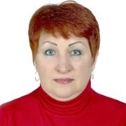 Наталья 60 Салехард