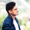 Veeraj, 21, г.Gurgaon