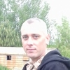 Тарас, 30, г.Луцк