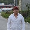 Авазхон, 42, г.Сеул