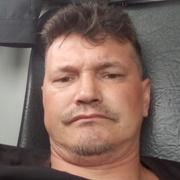 Evgen, 43, г.Тында