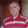 Леонид, 64, г.Петропавловка