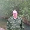 Александр, 66, г.Находка (Приморский край)
