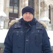 Николай, 44, г.Жуковский