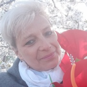 Елена 52 Волгоград
