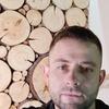 Олежик, 36, г.Вологда