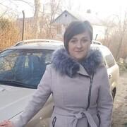 Мирослава 20 Львів