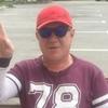 Алексей, 42, г.Пермь