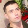 Валерий, 32, г.Кременец
