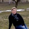 Людмила, 51, г.Могилёв