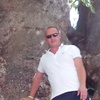 Павел, 40, г.Воронеж