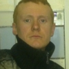 Володимир, 35, г.Гнивань