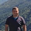 Феликс, 34, г.Владикавказ