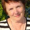 татьяна, 75, г.Днепр