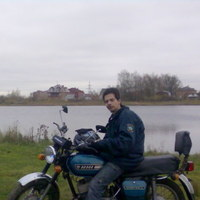 andrey, 30 лет, Скорпион, Орехово-Зуево