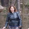 Lana, 46, г.Одесса