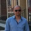 Андрей, 40, г.Новосибирск