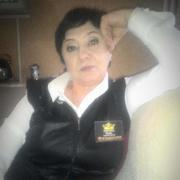 Феодосия, 58, г.Железноводск(Ставропольский)