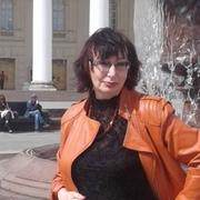 Людмила 59 Дзержинский