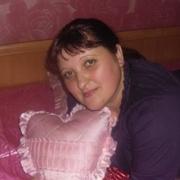 Оксана 41 год (Весы) Калуш