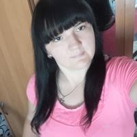 Юля, 29 лет, Близнецы, Астрахань