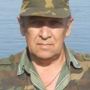 игорь, 51, г.Выкса