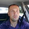 Василий, 30, г.Азовское
