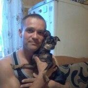 Евгений, 38, г.Кяхта