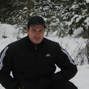 Кирилл, 39 лет, Близнецы