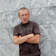 Дима 31 Челябинск