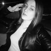 Nina, 23, г.Ростов-на-Дону