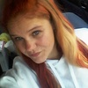 Heather, 38, Salt Lake City