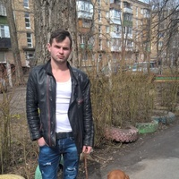 Leo, 30 лет, Козерог, Киев
