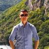 Павел, 39, г.Ижевск