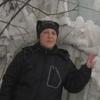 Anna, 36, г.Кременная