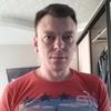 Евгений, 39, г.Омск