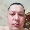 Алимардон, 35, г.Ковров