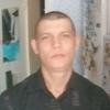 шурик, 36, г.Саратов