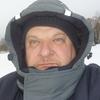 Александр, 56, г.Подольск