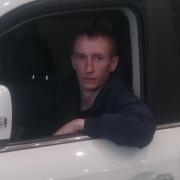 Andryu, 39, г.Москва