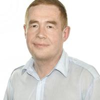 Михаил, 44 года, Весы, Екатеринбург