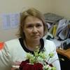Татьяна, 46, г.Лобня