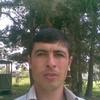 hруслан, 37, г.Касумкент