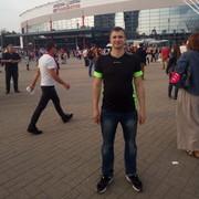 Dima, 28, г.Иваново