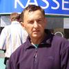 stiv, 49, г.Дрогобыч
