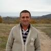 Александр, 54, г.Барнаул