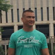 Алексей 36 лет (Дева) хочет познакомиться в Ессентуках