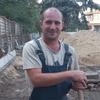 Алекс, 34, г.Тирасполь